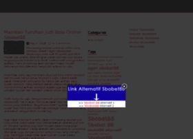 adamchandler.net