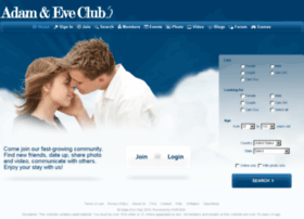 adameveclub.com