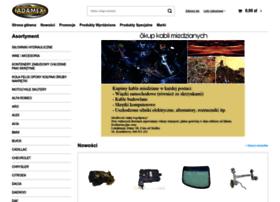 adamex.iai-shop.com