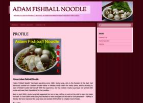 adamfishballnoodle.wordpress.com