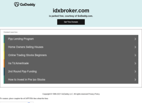 adamfleming.idxbroker.com