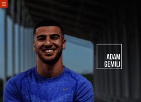 adamgemili.com