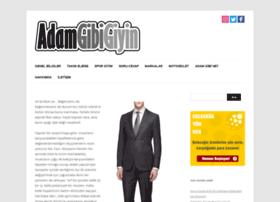 adamgibigiyin.com