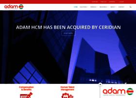 adamhcm.com