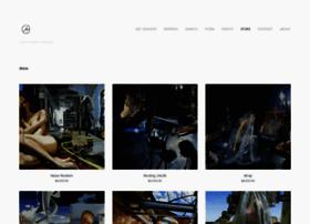 adamhuntercaldwell.com