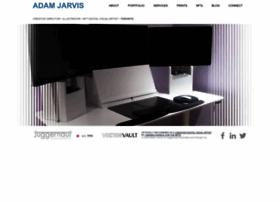 adamjarvis.com