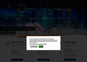 adamkey.com