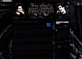 adamlambertobsession.blogspot.com