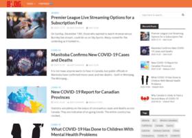 adammcleod.blog.ca
