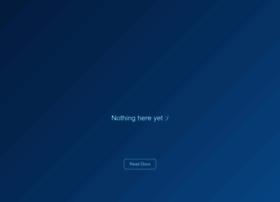 adammulholland.com