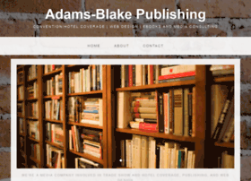 adams-blake.com