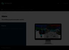 adams.com