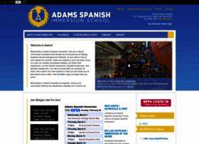 adams.spps.org