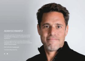 adamschwartz.com