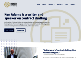 adamsdrafting.com
