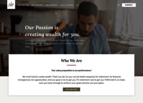 adamsfinancialconcepts.com