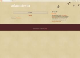 adamsieva1.blogspot.ro