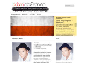 adamszafraniec.wordpress.com