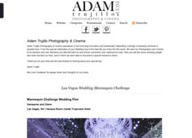 adamtrujilloblog.com