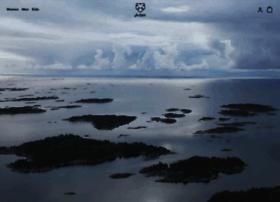 adamunderwear.com
