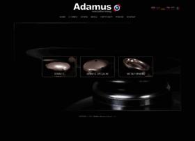 adamus.pl