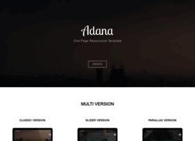 adana.eb2a.com