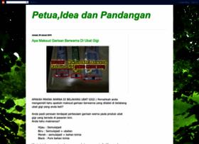 adanaberkat-petuaideadanpandangan.blogspot.com