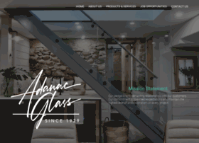 adanacglass.com