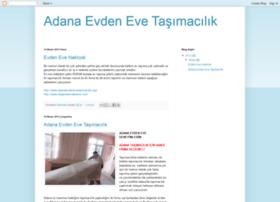 adanaevdeneve-tasimacilik.blogspot.com