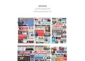 adanahaber.com