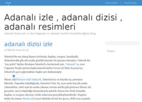 adanali-dizi.bloggum.com