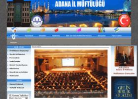 adanamuftulugu.gov.tr