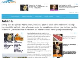 adanapark.com