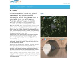 adanapark.net