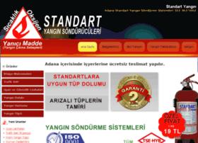 adanastandartyangin.com