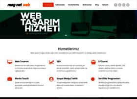 adanawebtasarim.com