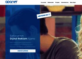 adanetajans.com