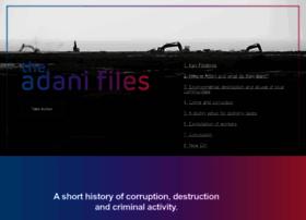 adanifiles.com.au