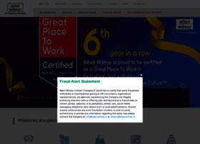 adaniwilmar.com