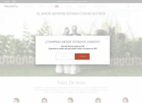 adannovios.com