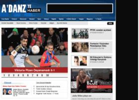 adanzyehaber.com