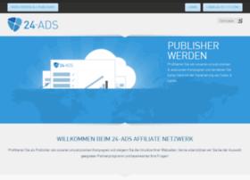 adaos-ads.net