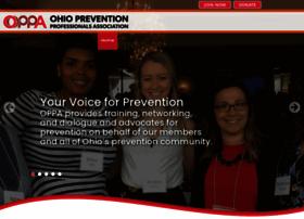 adapao.server340.com