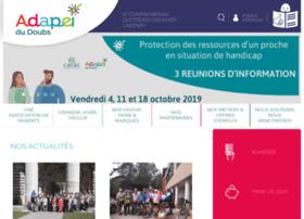 adapeibesancon.asso.fr