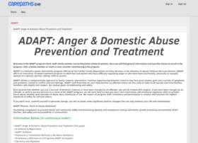 adapt.carepaths.com