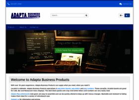 adapta.com.au