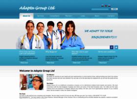 adaptabg.com