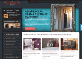 adaptacija-stana.com