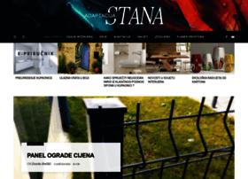 adaptacija-stana.net