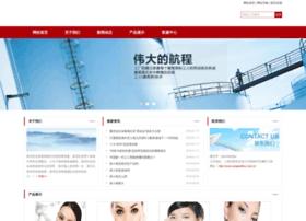 adaptaflex.com.cn